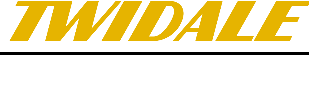 Twidale Electrical